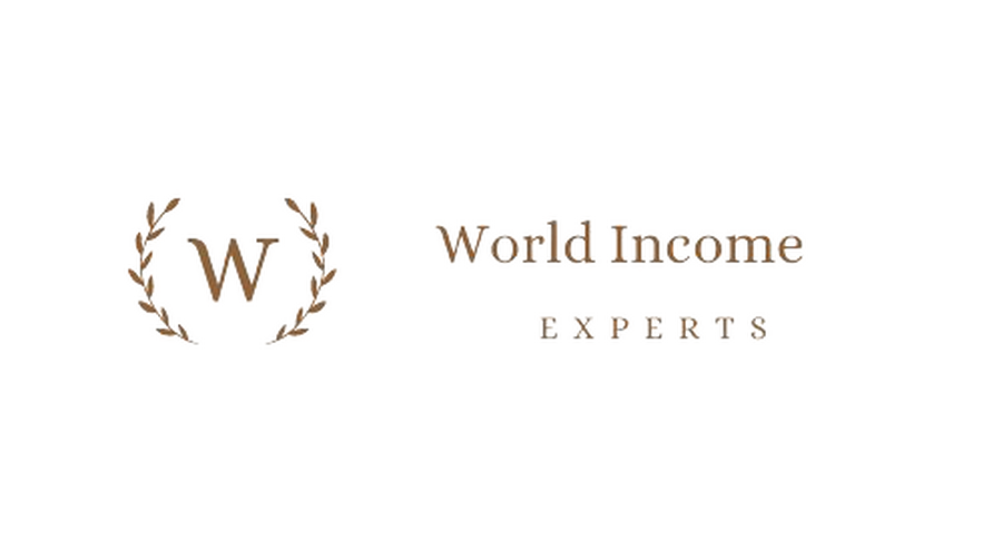 World Income Experts